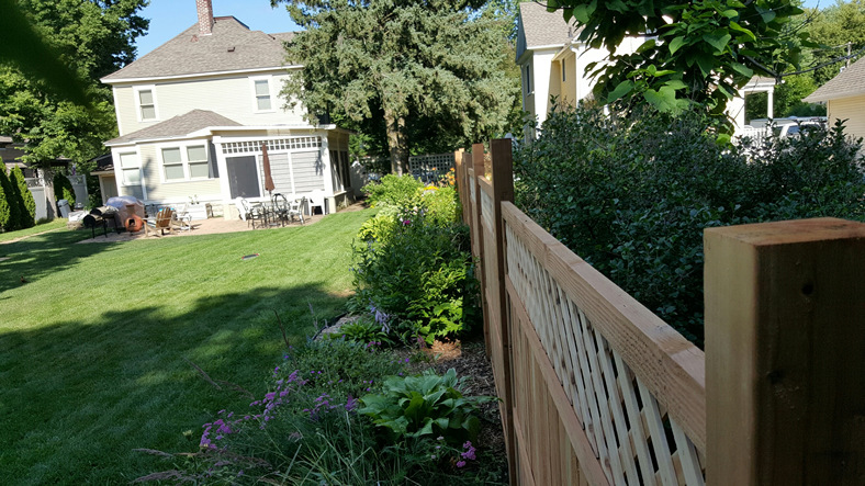 Twin Cities Contractor Integrity Home Improvements